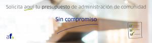 anuncio-presupuesto-web