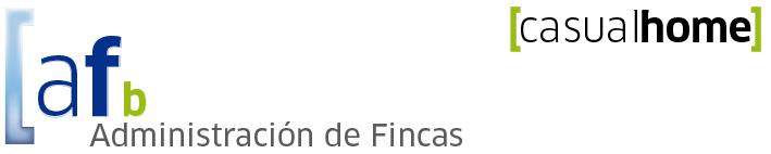 Administrador fincas barcelona gesti n y administraci n - Administradores de fincas en barcelona ...