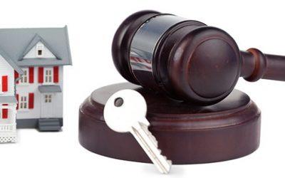 Actuaciones si se desconoce el domicilio del arrendatario en un desahucio