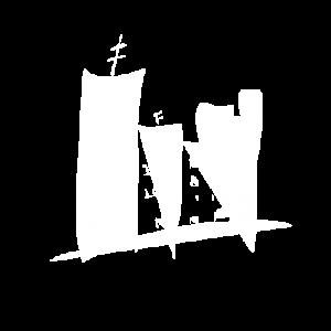 edificios-adm