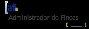 logo-adm-fincas-web-barcelona